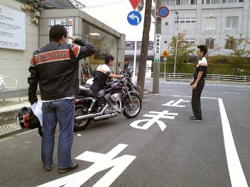 091024_152734_ed.jpg