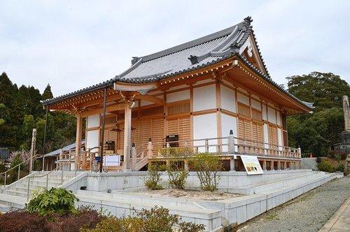 800px-Oki_Kokubunji_hondou.jpg