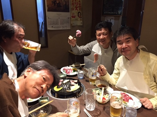 2017-09-30T20:25:01.JPG