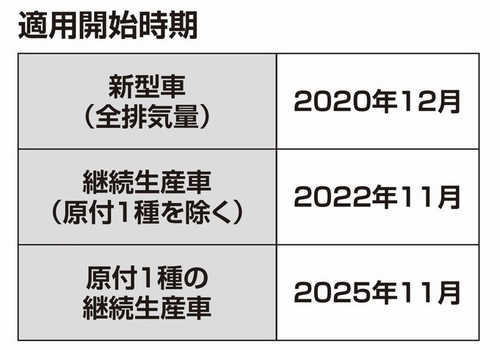 2019-06-22T21:14:19.jpg